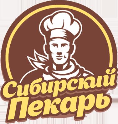 Доставка пирогов домой и офис в Сургуте!
